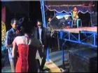 pasrah ariesta palapa live in ds kendayaan