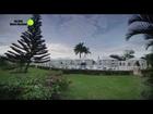 Grand Bahia Principe Jamaica   All Inclusive BookIt com Guest Reviews