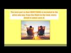 Destination Wedding Travel Agent In Denver - (303) 980-6483 All Inclusive Vacations Denver