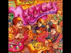 Nuggets Original Artyfacts from the First Psychedelic Era Disco 4(Album Completo)