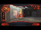 Predator: Concrete Jungle.(RUS) Прохождение PS2.4.