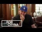 Rob & Chyna | Why Rob Kardashian Wants to Have a Baby Boy | E!