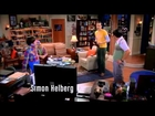 Big Bang Theory Howard Wolowitz Best Part 2