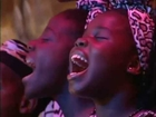 Watoto Children's Choir - I Will Worship You Mighty God