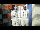 PLGRM presents TRAUMA CLEANERS