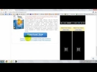 Virtual DJ Pro 7.4 Serial Keys and Crack Free Download With Complete Setup