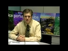 insurance - Travel Insurance Is Travel Insurance Important For An All-Inclusive.webm