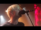 Dinosaur Pile Up perform 'Nature Nurture' Live // Dr. Martens European #STANDFORSOMETHING Tour