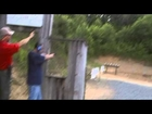 Advanced Firearms Training - Hollowpoint Firearms Sales & Training