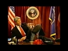 Bill Clinton Love Line Television Ad - The Newz Starring Bill Clinton Impersonator Tim Watters