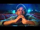 Kobe Bryant: Fade to Black by Kendrick Lamar