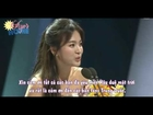 [Vietsub] Baeksang 2016 - Song Joong Ki & Song Hye Kyo nhận giải Ngôi sao toàn cầu