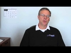 Introduction To Zimbrick Sales Consultant Geoff Kox