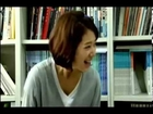 Uncut [ENG SUB] Park Shin Hye interviews for Heartstrings PSH
