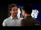 5-23-16 GH SNEAK PEEK Lucas Brad Felix Bobbie General Hospital Ryan Carnes Promo 5-20-16
