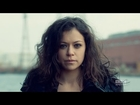Orphan Black Season 3 Teaser: This Is War - April 18, 2015 on BBC America