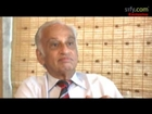 Advise to arthritis patients: Dr. Pispati