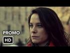 Hannibal 2x10 Promo