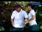 Myanmar Movie   Funny Golf Teacher flv - Myanmar Movie - Burmese Movie