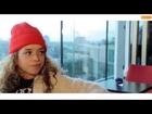 Tastemaeker -Mc Melodee Interview