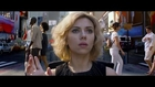 Lucy (2014) - Bande Annonce / Trailer [VF-HD]