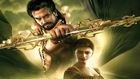 Kochadaiyaan Exclusive Interview - Soundarya Rajinikanth Ashwin