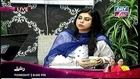 Lifestyle Kitchen, 13-05-14, Madrasi Vegetable Qorma & Jhat Pat Kairi Achar