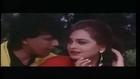 Dil Deewana Sanam - Mithun Chakraborty & Shilpa Shirodkar - Apne Dam Par