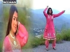 Watch Pashto New Dance Album Afghan Hits Vol 01 - 2014 - Hot Sexy Dance (4)