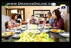 Bashar Momin Episode 12 on Geo Tv in High Quality 16th May 2014