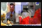 Bashar Momin Episode 13 (Part 2/3) On Geo TV - 17 May 2014