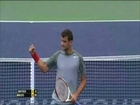 Grigor Dimitrov - 5 Hot Shots