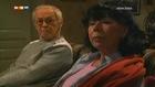 Ljubav, navika, panika - Promo (RTL)
