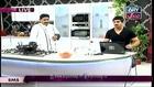 Lifestyle Kitchen, 28-05-14, Gajar Ka Achar, Kachori & Calcatiya Ladoo