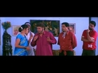 Khula Bazar - Part 6 Of 8 - Tannu - Rajesh Shawrwal - Hot Movie