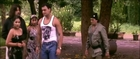 Khaufnak Shikanja - Part 3 Of 9 - Amit Pachori - Reena Kapoor - Hot Movie