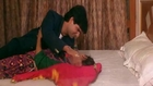 Husband And Wife's First Night -Tan Aggan - Sapna - Reetu - Superhit B Grade Movies
