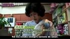 070902 Animal Farm con Super Junior Ep. 1 [SUB ESP]