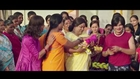 Dilip Prabhavalkar Talks About Jayjaykar - New Marathi Movie On Transgender