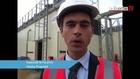 Val d'Oise : du biogaz pour chauffer les logements du Plessis-Gassot