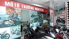 Bán Yamaha R15 2014 giá tốt nhất Việt Nam