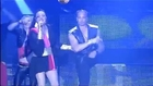 2 UNLIMITED - No Limit - Belgium 2012