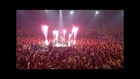 2 UNLIMITED - No Limit ft. Regi -Milk Inc.- Sportpaleis Antwerp 2009