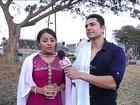 Drama in Kabir and Rachana's lives as their