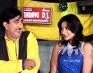 Saali Badnaam Hoyi - Namkeen Chocolate - Haryanavi Dance Video Song HD