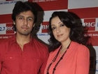 Sonu Nigams Hasee toh Phasee Confession