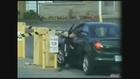Αστεία Video - Με γυναίκες οδηγούς