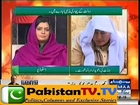 Qutb Online (Jinnat Ki Insaan Par Hazari Ki Haqiqat Kya Hai -) – 19th February 2014
