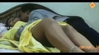 Hot Mallu Aunty Sajini Making Love With Her Personal Seceratary in Farm House