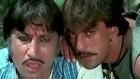 Chal Dhobi Ghat Hungama Karenge - Funny Hindi Song - Sanjay Dutt, Anita Raj - Mera Haque